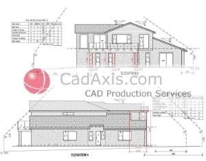 www.cadaxis.com