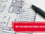 CADAxis-CAD-outsourcing-services