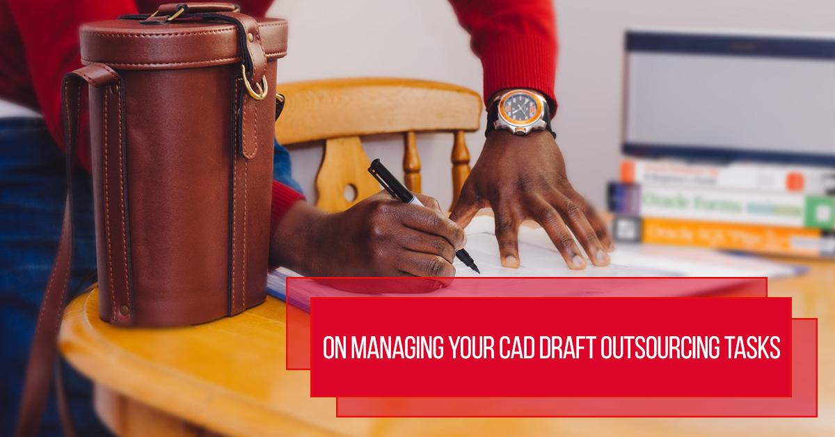 Managing-CAD-Drafting-Tasks
