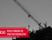 AutoCAD-Revolutionizes-the-Construction-Industry