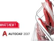 AutoCad-2017