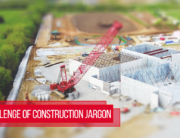 challenges-of-construction-jargons