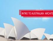 Intro-Australian-Architecture