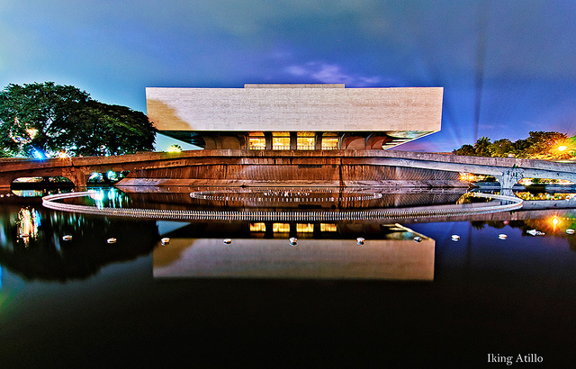 CCP-National-Theater