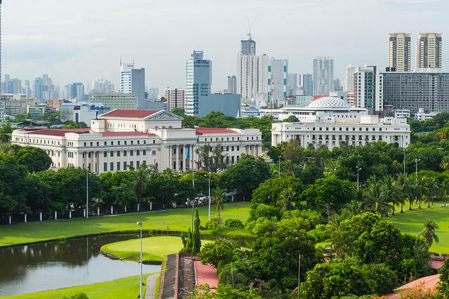 National-Museum-Philippines
