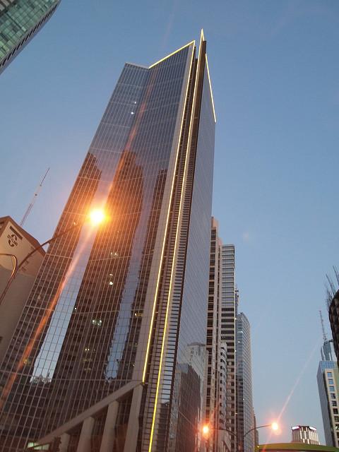 GT-Tower-International-Makati