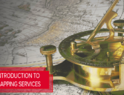 GIS-Mapping-services
