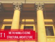 Iconic-building-of-the-past-Metro-Manila